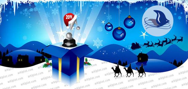 navidades2014