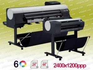 CAN-IPF6400SE8400SE-dt1