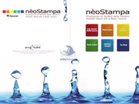 neostampa 7