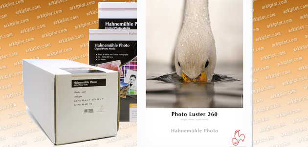hle-photoluster-esc