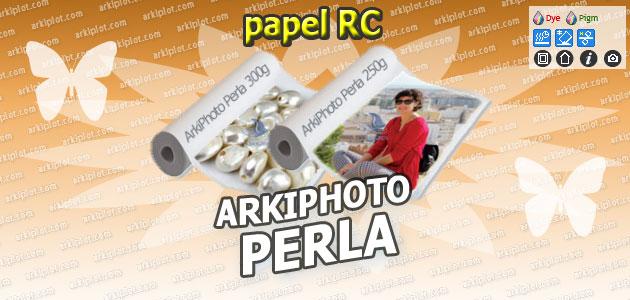 arkiphoto-PERLA-esc
