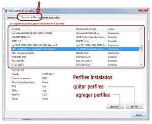 instalarperfiles2