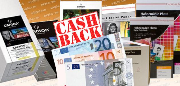 cashback-fine-esc