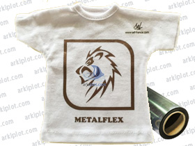 SF-MTFLEX-GLD-1