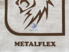 SF-MTFLEX-GLD-2