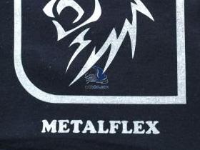 SF-MTFLEX-SILV-2