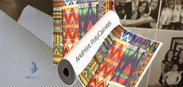 arkiprint-polycanvas-esc