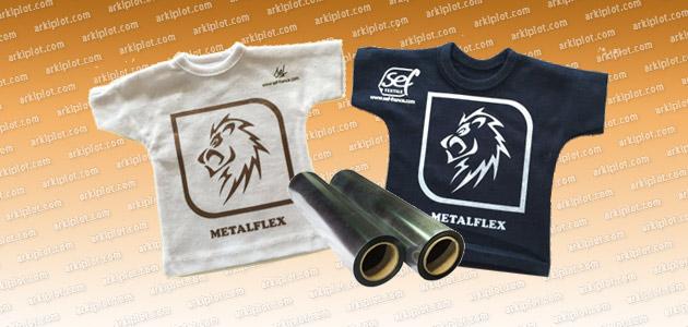 MeltalFlex