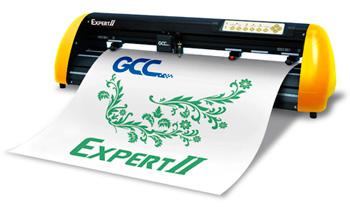 gccexpert24IIlx