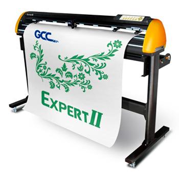 gccexpert52IIlx