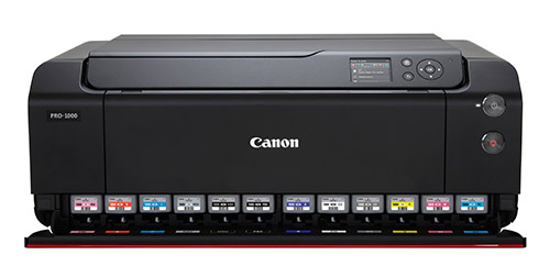 canon-ipf1000