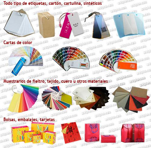 spc-fpix-materiales-esc