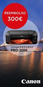 Promo_ipfPRO1000_300x600