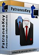 box-patroneo2
