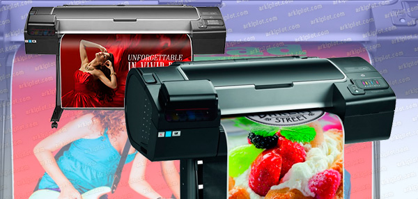 Nuevas HP Z2600 Z560