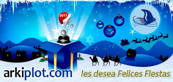 navidades2017