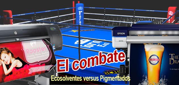 Ecosol-pigmento-ESC2