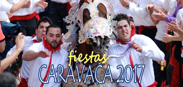 escaparate-fiestas-2017