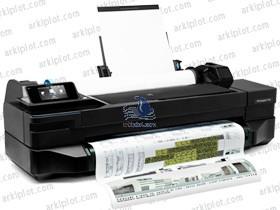 HP-T120-DT1