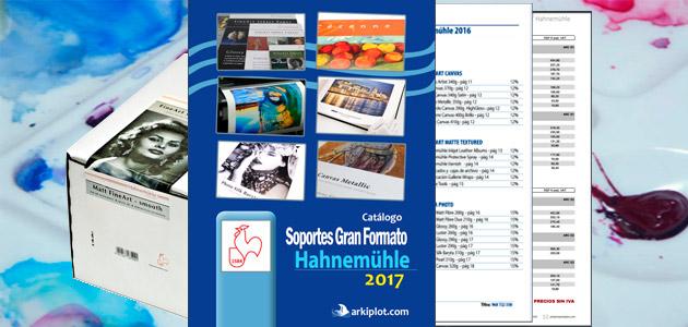 hahnemhule2017-esc