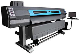 S8000-1