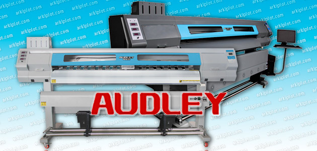 audley-s