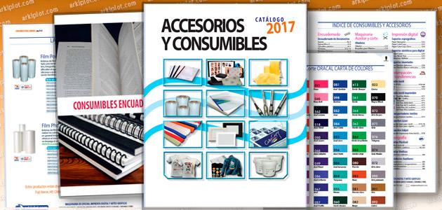 consumibles-cat-esc2