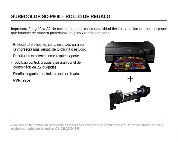 promo-p800-a-esc