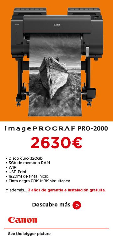 Banner-iPF_PRO2000