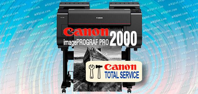 CANON-PRO2000TS-esc