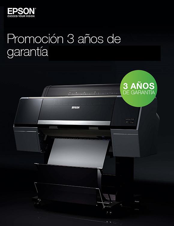 promo_garantia_epson