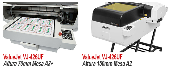 mutoh-uvled2