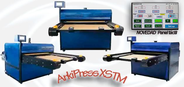 ArkiPressXSTM-s00