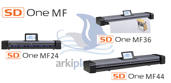 SD-ONE-MF-01