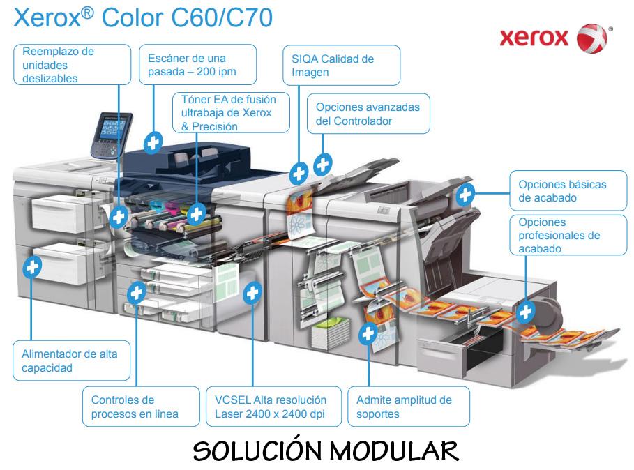 XEROX-C60-1