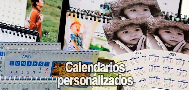 calendarios-esc