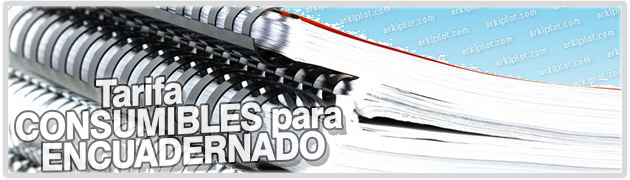 cat2019-ENCUADERNADO-BAND
