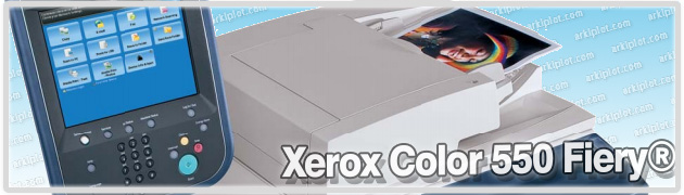 xerox-c550-BANDERA