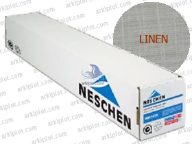 Neschen SolvoPrint Wallpaper Lino 1,300x50m
