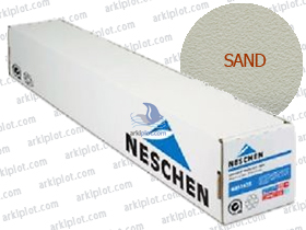 Neschen SolvoPrint Wallpaper Arena 1,300x50m