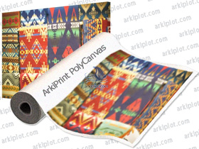 ArkiPrint PolyCanvas 300g