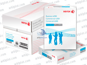 Xerox Never Tear Synthetic Matte