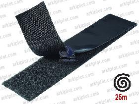 VELCRO Brand VEL-EC60392 Cinta para lona para lonas tama/ño: 50mm