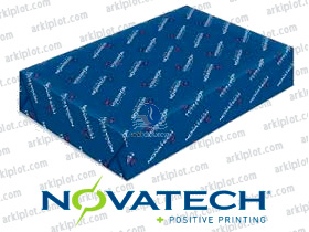 Novatech Digital Gloss, 100g/m2 SRA3 - 500Hj