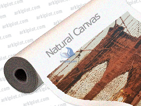 Natural Canvas 350gr