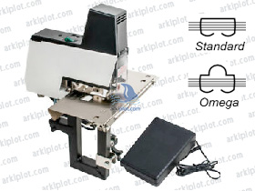 StaplerBook FRONT 106E